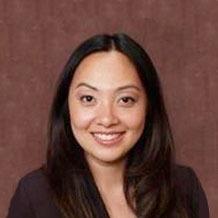 Dr. Natalie Wong