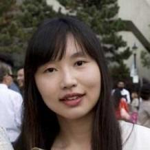 Dr. Jee-Sun Lee