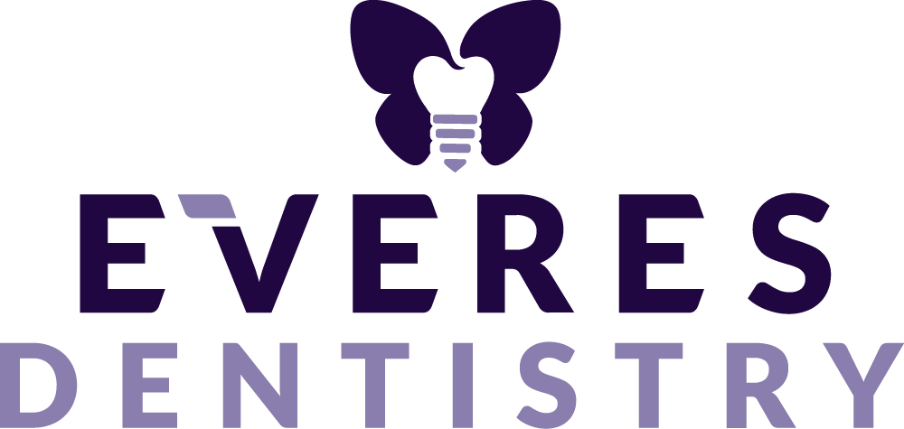 Everes Dentistry