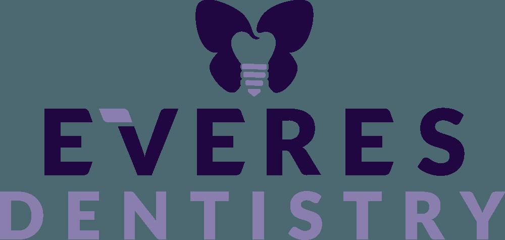 Everes Dentistry