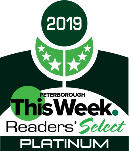 Readers Select 2019_PLATINUM