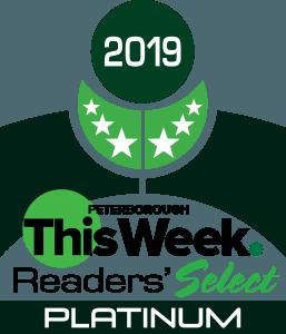 Readers Select 2019_PLATINUM