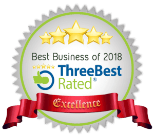 best business rating