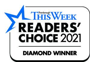 Best Cosmetic Surgeon - Reader's Choice Award 2021