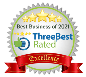 Three Best Rated Peterborough Dentist