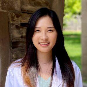 Dr. Dasom Yoo